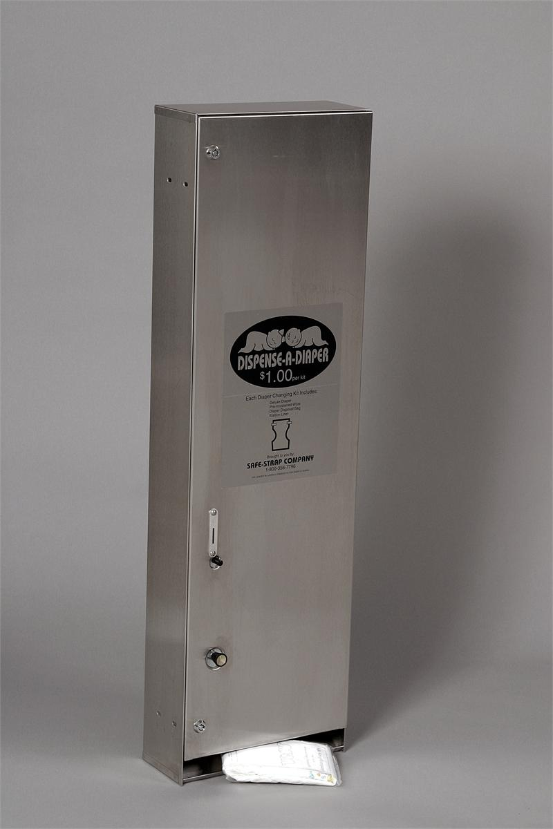 StainlessDiaperDispenser.jpg